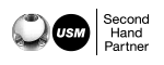 USM-Partner