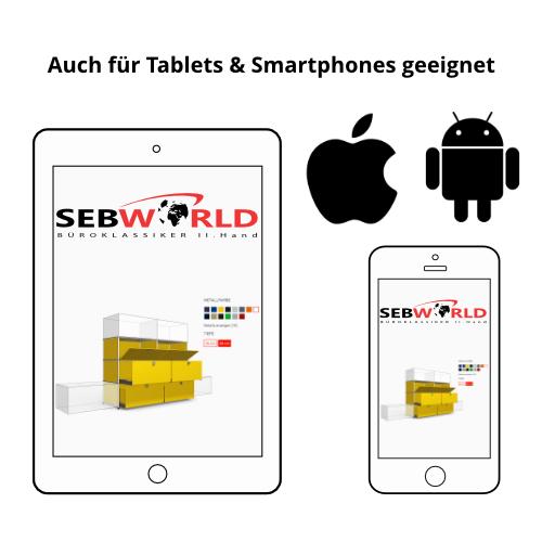 media/image/Mockup-smartphone-tablet-usm-konfigurator.jpg