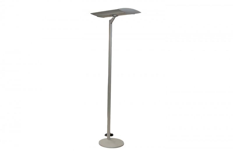 Belux Economy CE-16 Lámpara de Pie