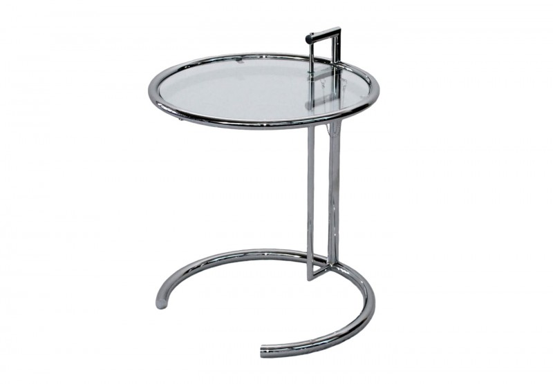 ClassiCon Eileen Gray Adjustable Glas Ø 51 cm