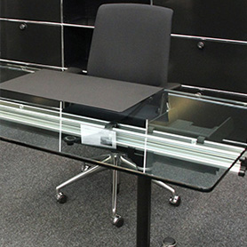 used vitra furniture sebworld chairs tables armchairs english rh sebworld de