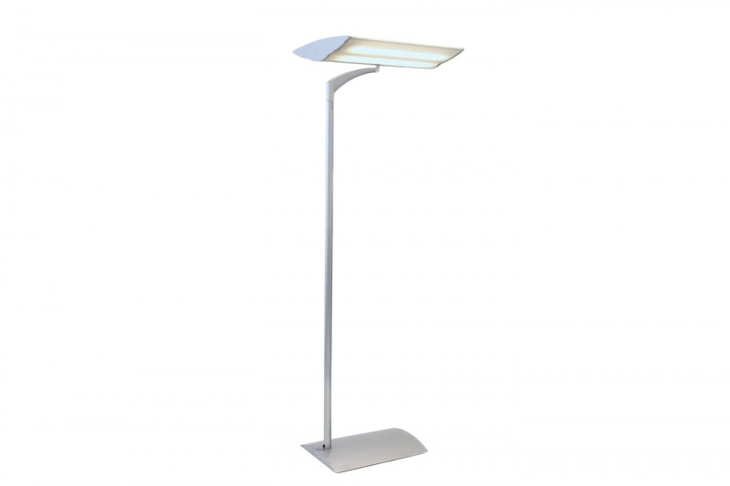 Waldmann LLS 455/2 Floor Lamp