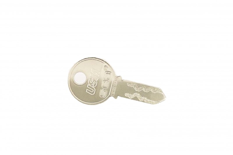 USM Haller Key (Series 7003)