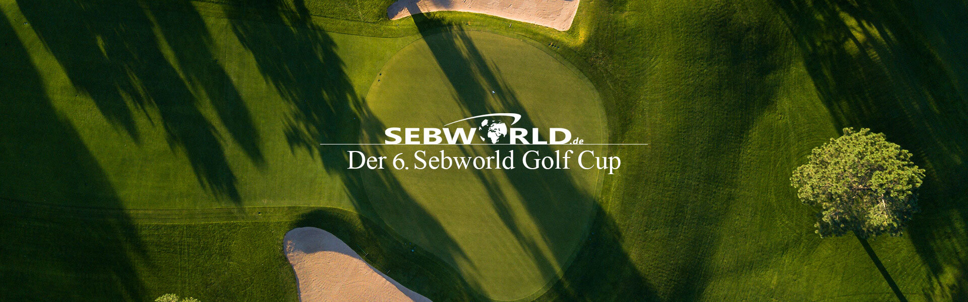 media/image/6-sebworld-golf-cup-2021.jpg