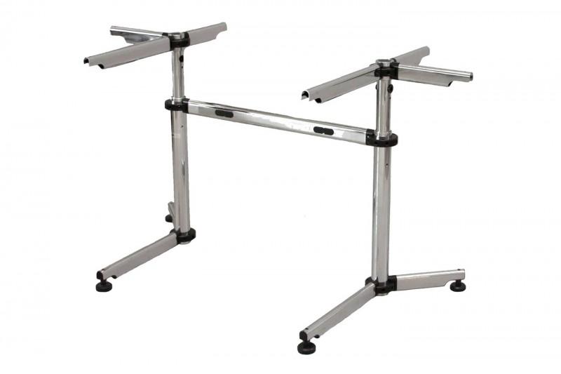 USM Kitos Frame for Desk 160 / 180 x 80 cm