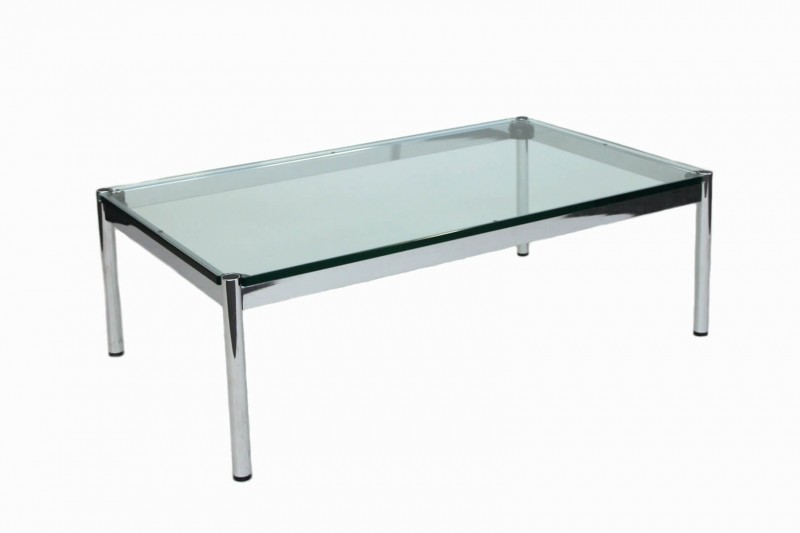 Usm Haller Beistelltisch Glas 125 X 75 Cm Beistelltische Usm