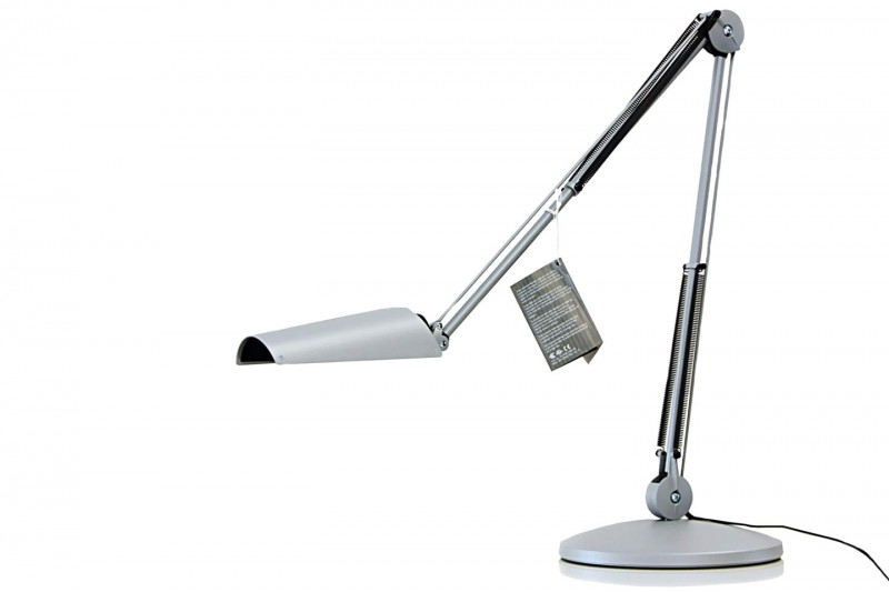 Luxo LED Tischlampe