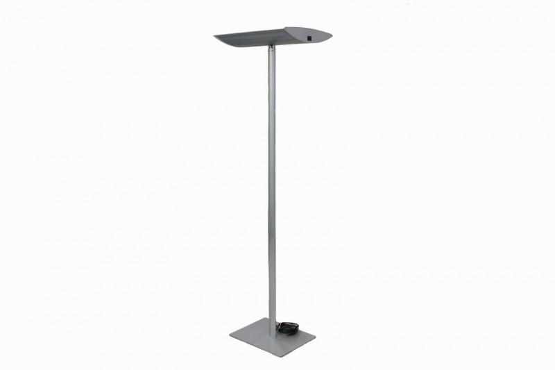 Waldmann Stehlampe / Stehleuchte