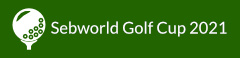 Inscription à la Sebworld Golf Cup