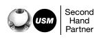 second-hand-partner-haller-desktopmUUVhJ581geJV