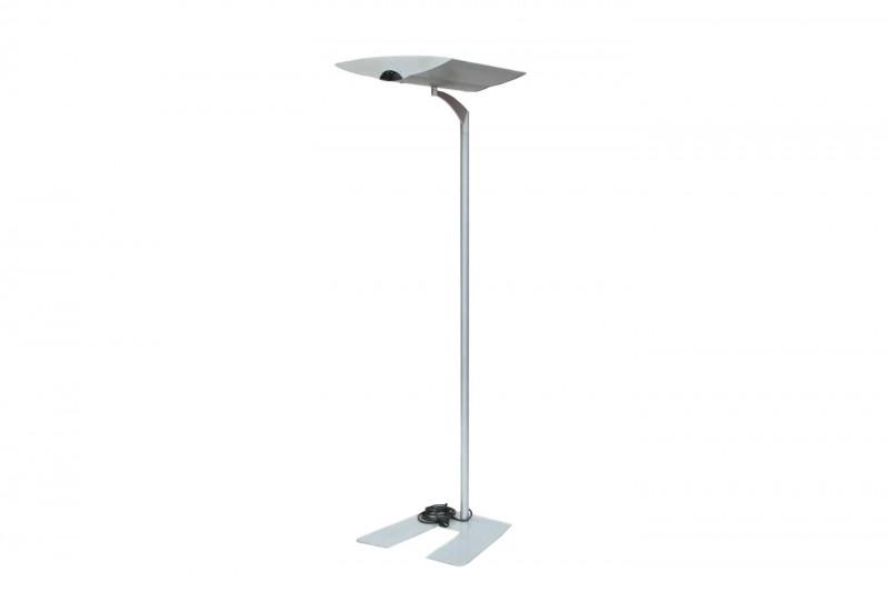 Waldmann Floor Lamp