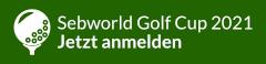 Sebworld Cup Anmeldung