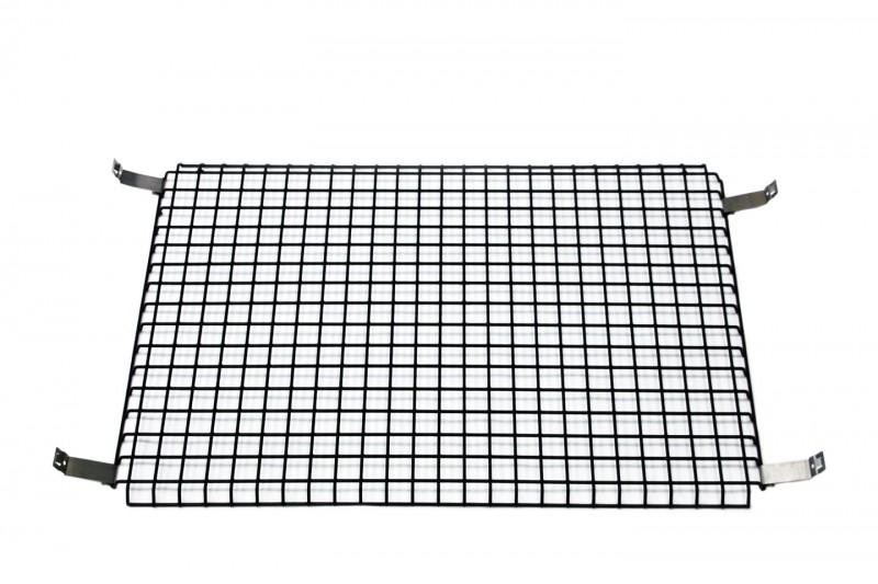 USM Haller cable basket / cable grid for depth 100 cm