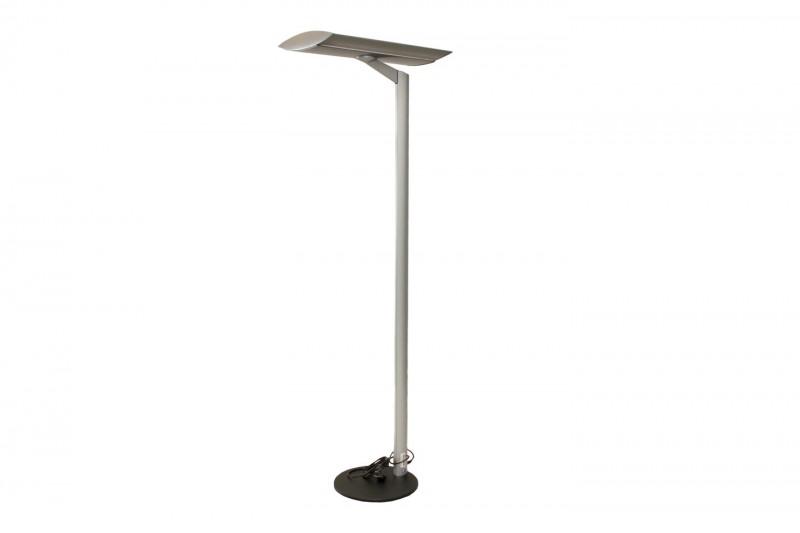 Belux Economy CE-16 Stehlampe / Stehleuchte