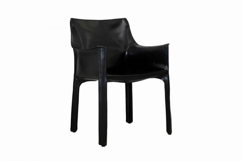 Stuhl Design Klassiker Best Stuhl Klassiker In Stuhl