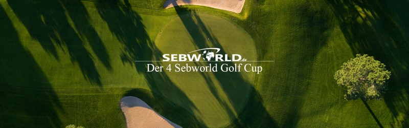 media/image/4-Sebworld-Golf-Cup-2019-Hero.jpg