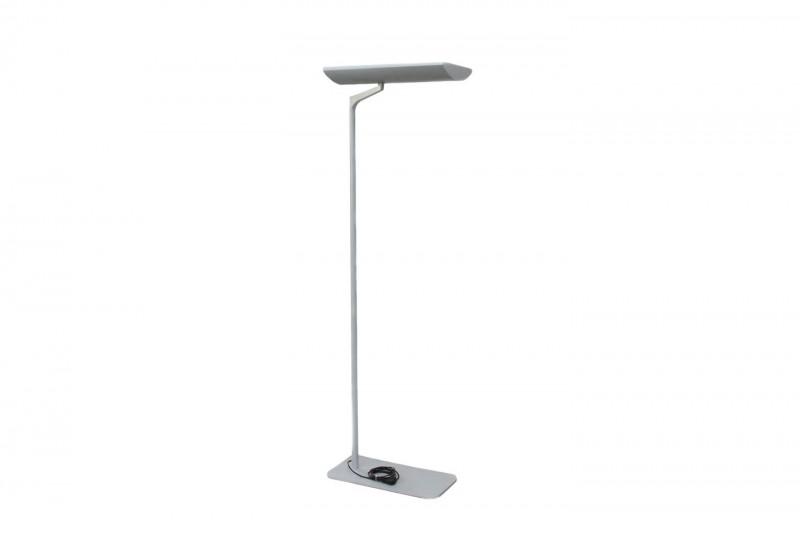 Siteco Stehlampe / Stehleuchte