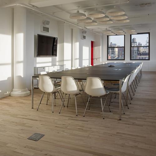 USM-Haller-Konferenztische-Sideboard